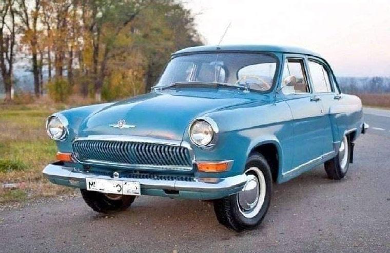 GAZ-Volga-21-(2)