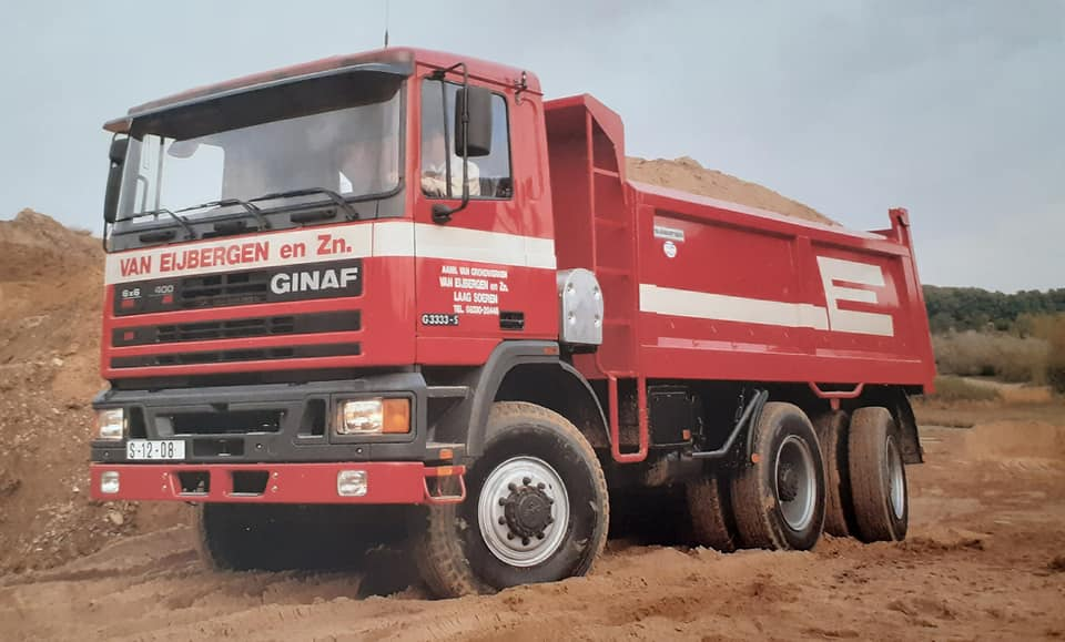 GIANAF-G3333