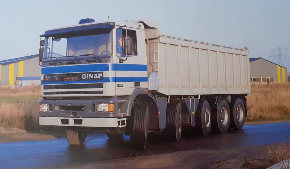 GINAF-10x4--400