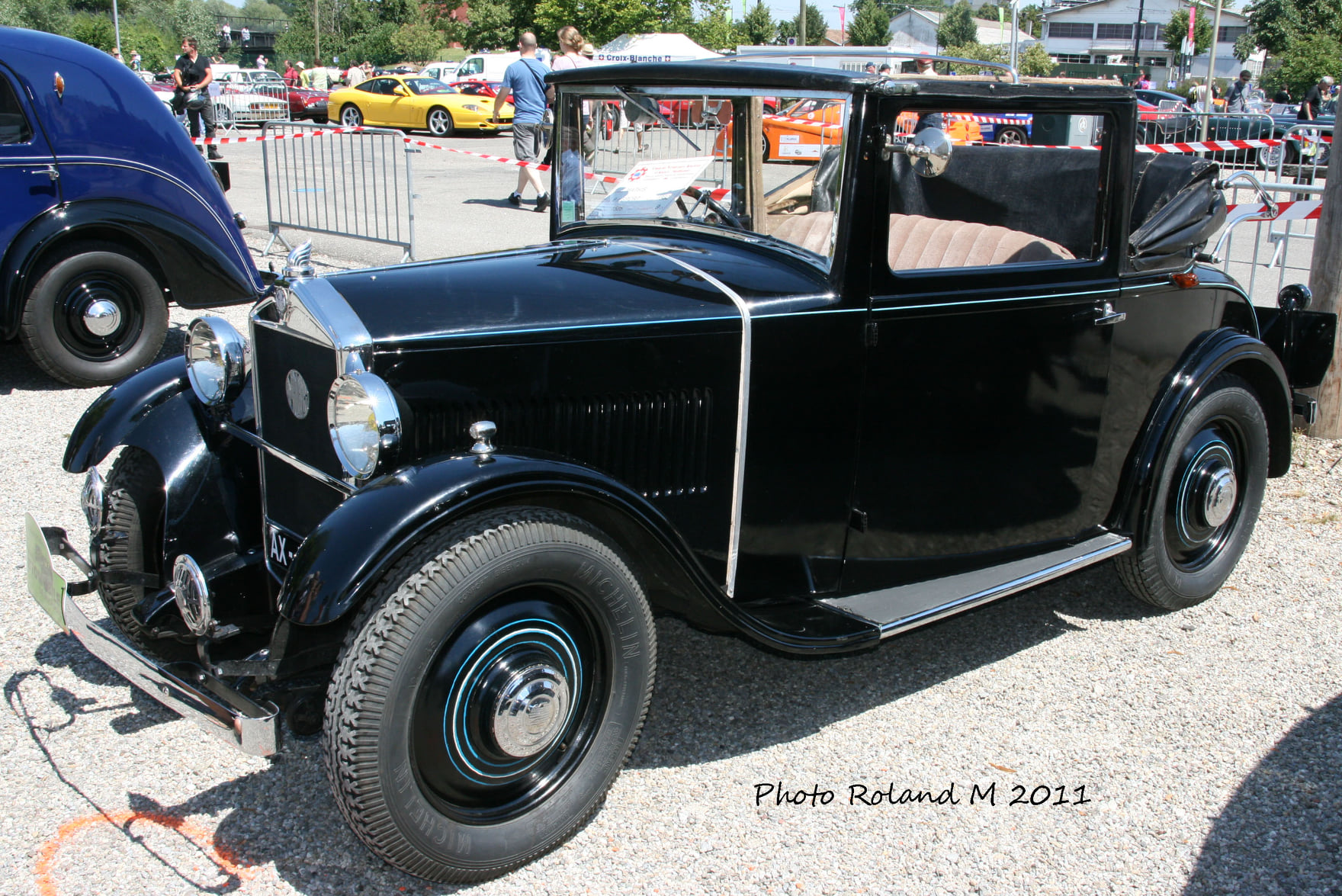Mathis-PY-Sport-1932-(1)
