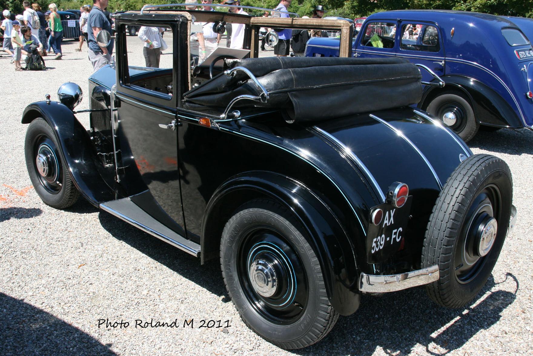 Mathis-PY-Sport-1932-(2)