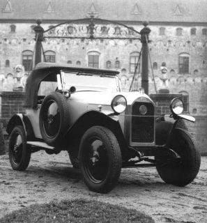 Mathis-Type-P-1920