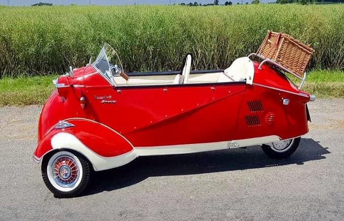 Messerschmitt--(1)