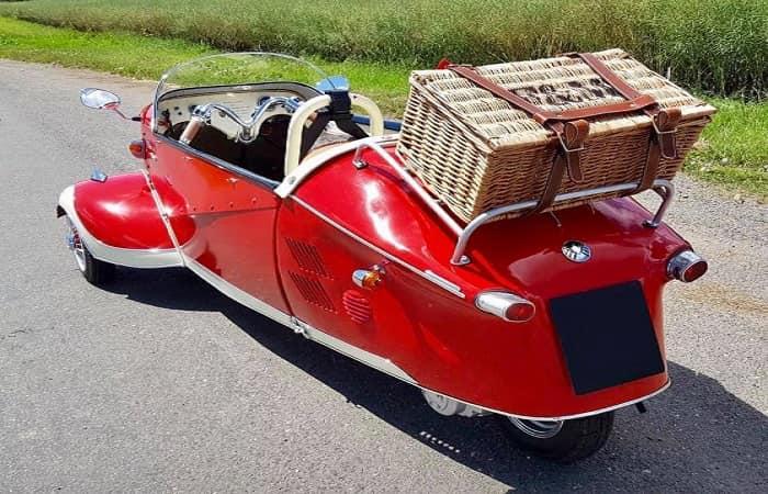 Messerschmitt--(2)
