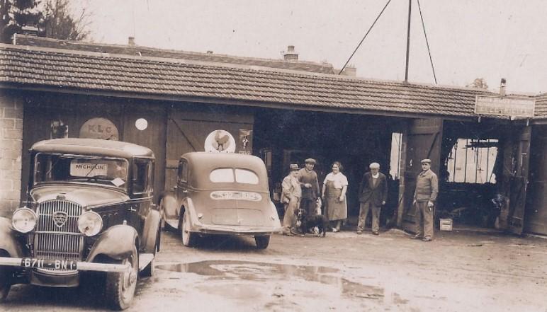 Peugeot-183-SS-rechts-Renault