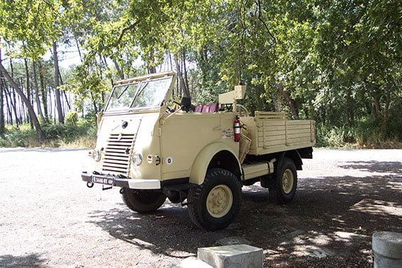 Renault-255--A-sinpar