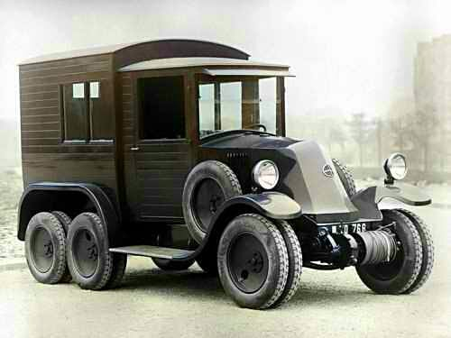 Renault-type-MH