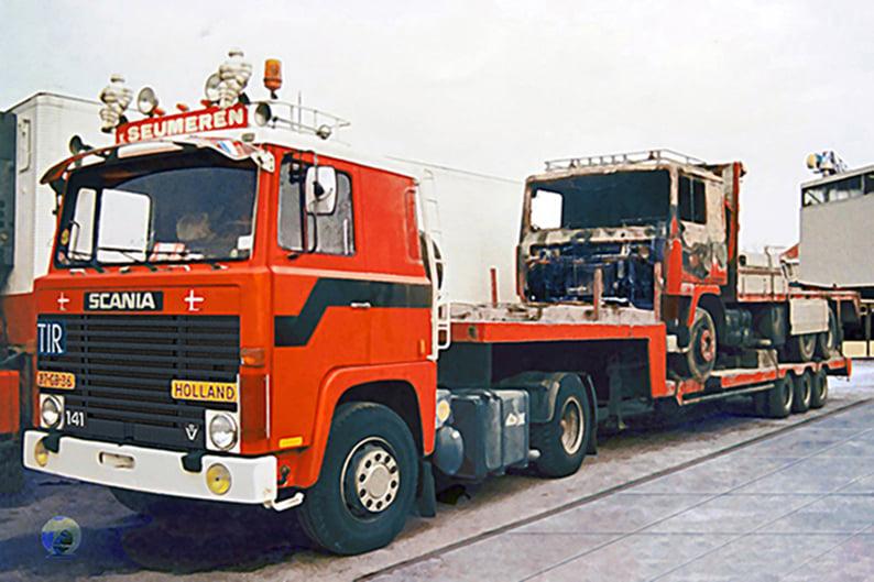 Scania-met-Volvo-geladen
