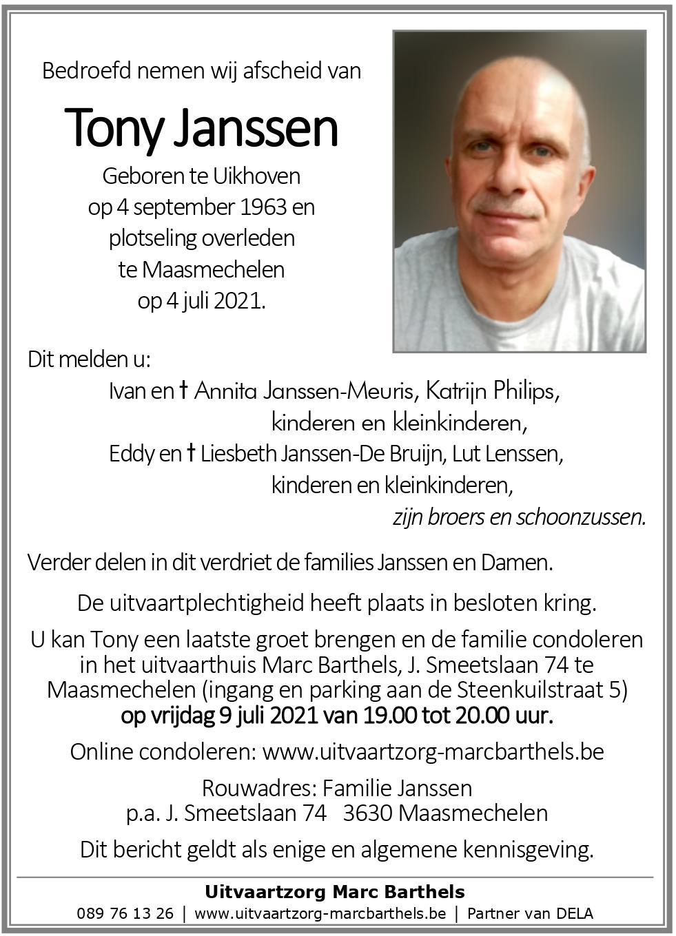 Tony-Janssen--4-7-2021