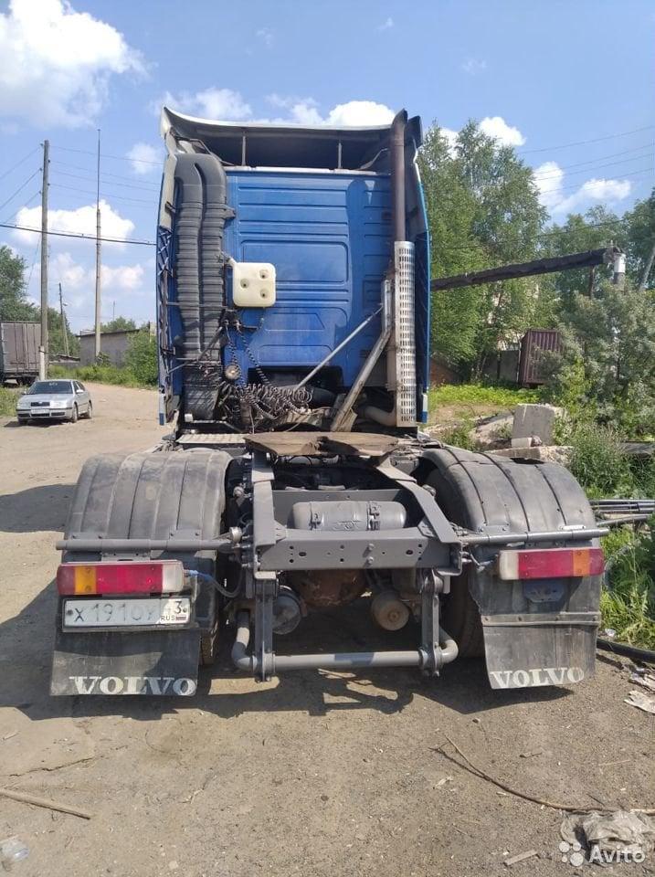 Volvo-420-in-Rusland-(2)