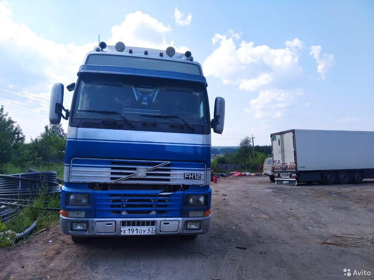 Volvo-420-in-Rusland-(3)