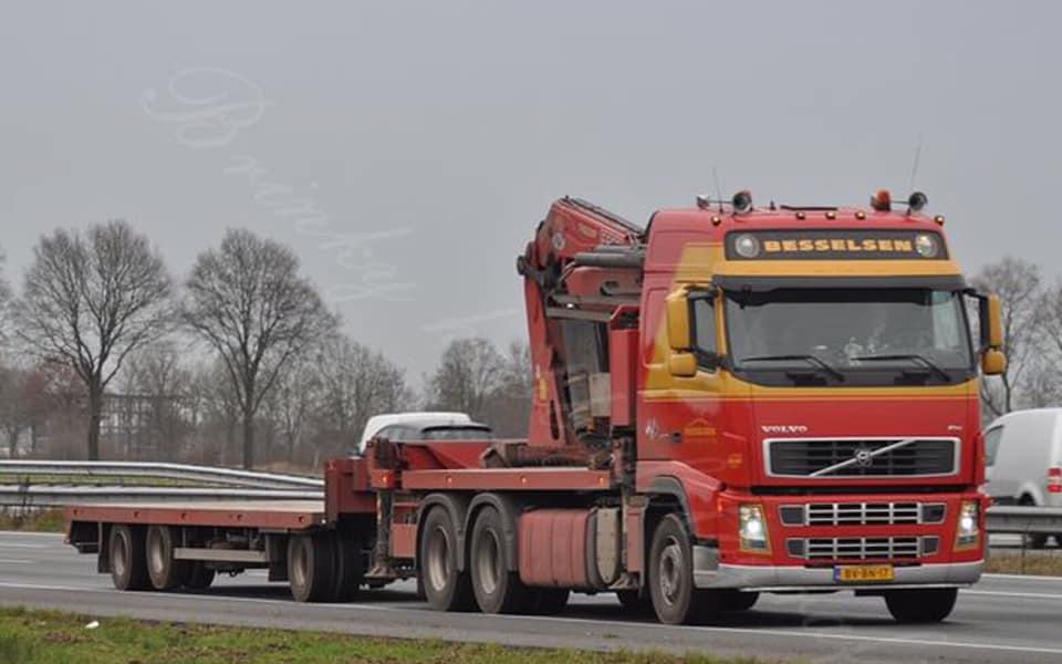 Volvo-voor-en-in-in-zijn-tweede-leven-(1)