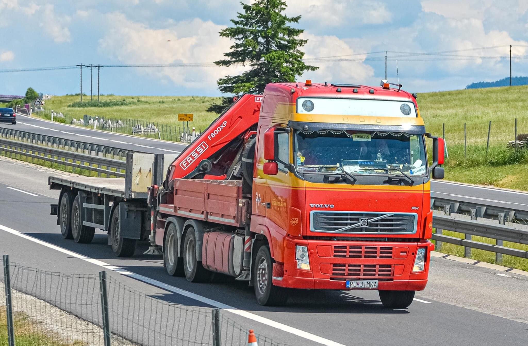 Volvo-voor-en-in-in-zijn-tweede-leven-(2)