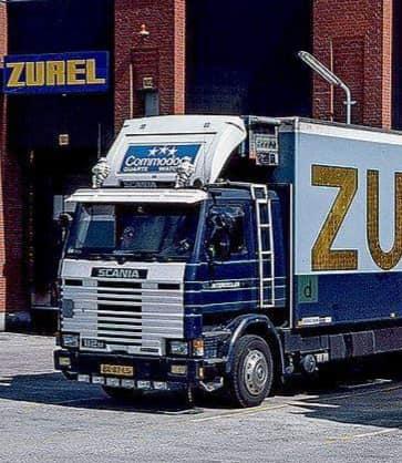 Wim-van-Beelen-archief-foto-(1)
