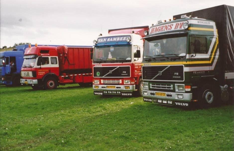 truckshow--Hoster-Trucker-Club-Joop-Schaap-foto