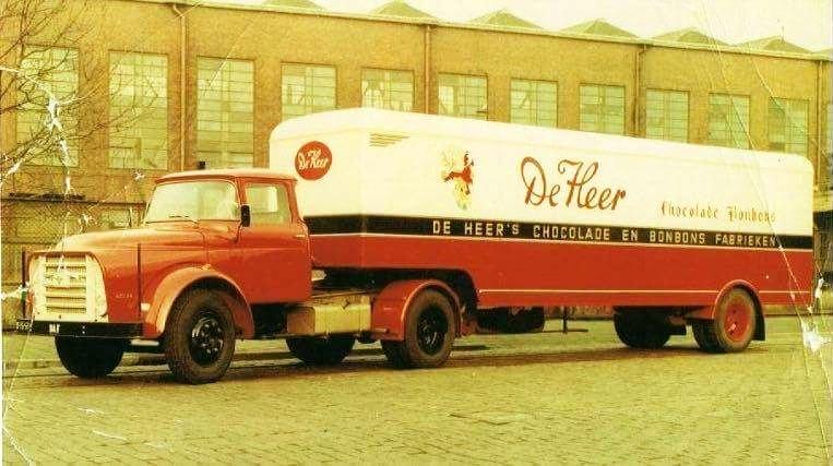 DAF-Torpedo-in-Rotterdam