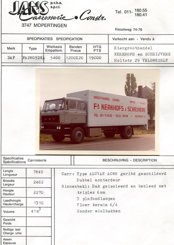 Daf-met-carrosserie-Jans-(2)