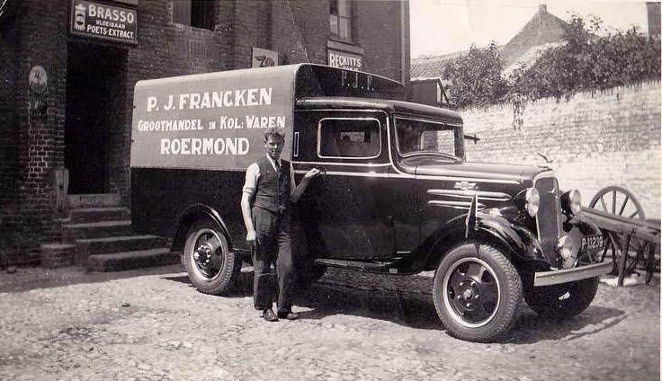 Dodge-Vrancken-P-J--Roermondchauffeur-wullem-Vranc