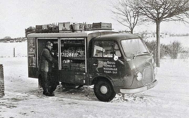 Ford-Transit-1965