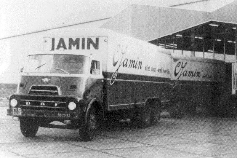 Jamin-DAF-DO-Jan-van-Pelt