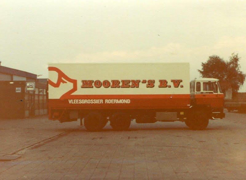 Moorens-Roermond-DAF-2500-6X2
