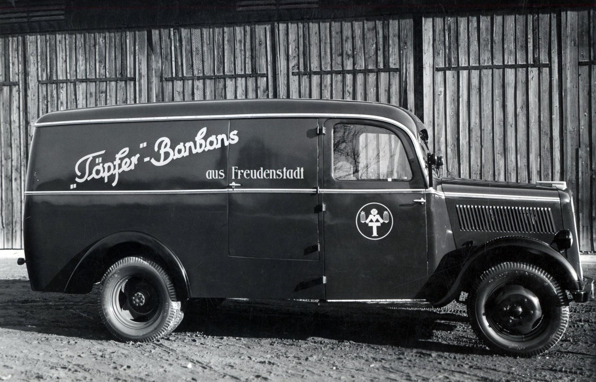 Opel-Blitz-1-5-kg-