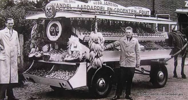 Vader-van-Theo-Janssen-Enschede