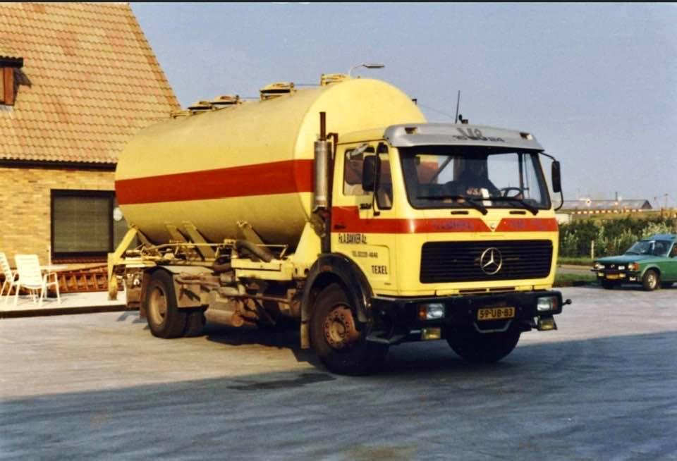 Bulk-wagens-Piet-Schoorl-archief-(2)