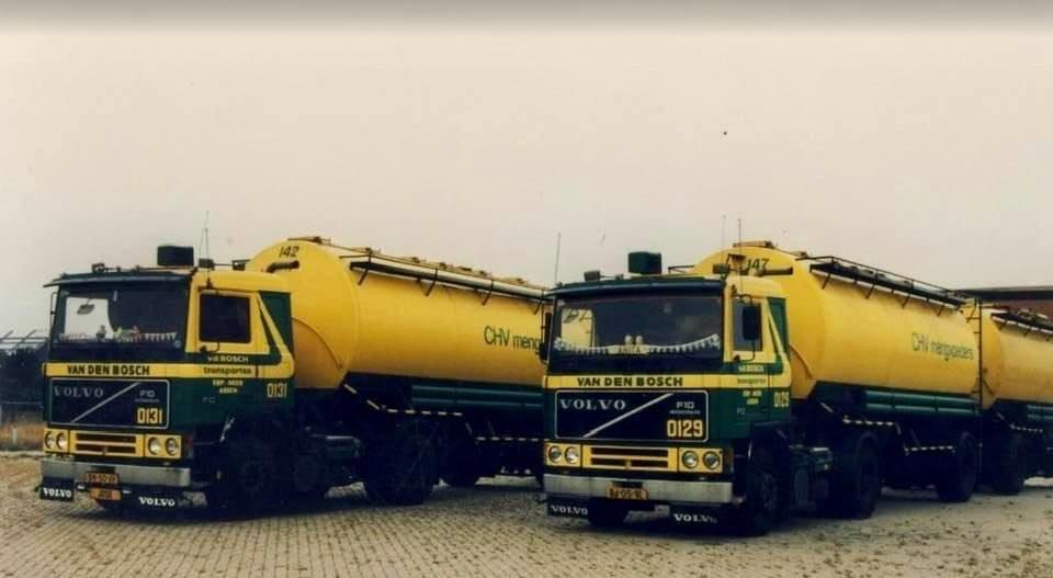 Bulk-wagens-Piet-Schoorl-archief-(3)