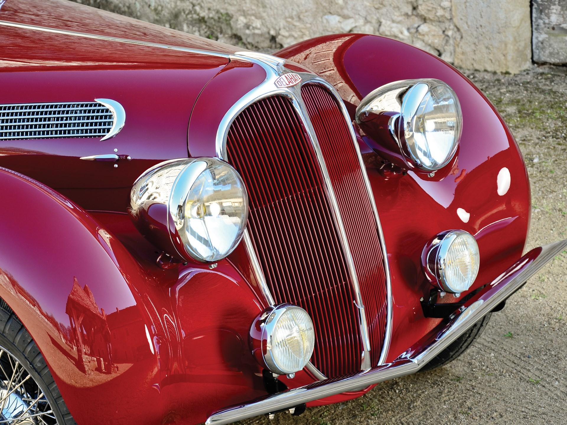 Delahaye-135-MS-Grand-Sport-Roadster-by-Figoni---Falaschi-1939--(1)