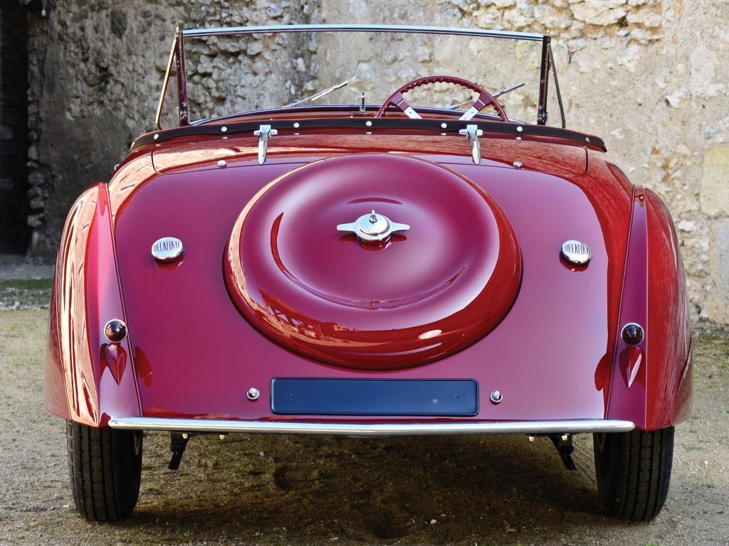 Delahaye-135-MS-Grand-Sport-Roadster-by-Figoni---Falaschi-1939--(3)