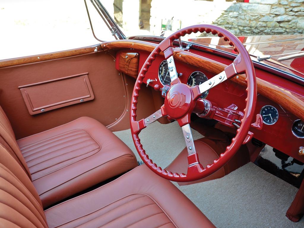 Delahaye-135-MS-Grand-Sport-Roadster-by-Figoni---Falaschi-1939--(5)