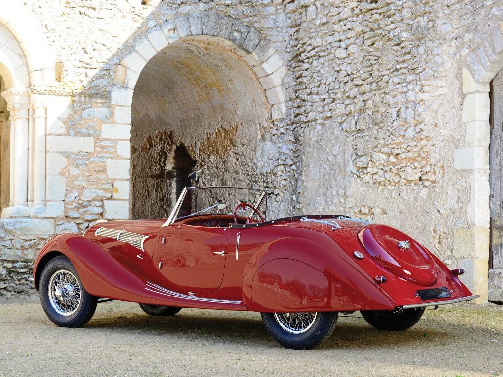 Delahaye-135-MS-Grand-Sport-Roadster-by-Figoni---Falaschi-1939--(6)