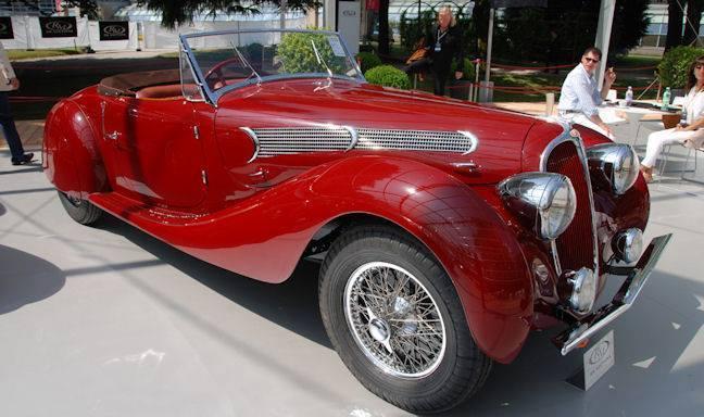 Delahaye-135-MS-Grand-Sport-Roadster-by-Figoni---Falaschi-1939--(7)