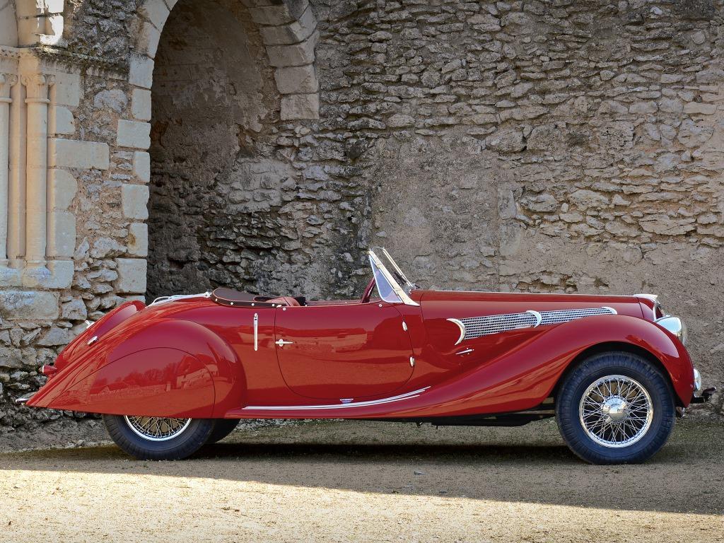 Delahaye-135-MS-Grand-Sport-Roadster-by-Figoni---Falaschi-1939--(8)
