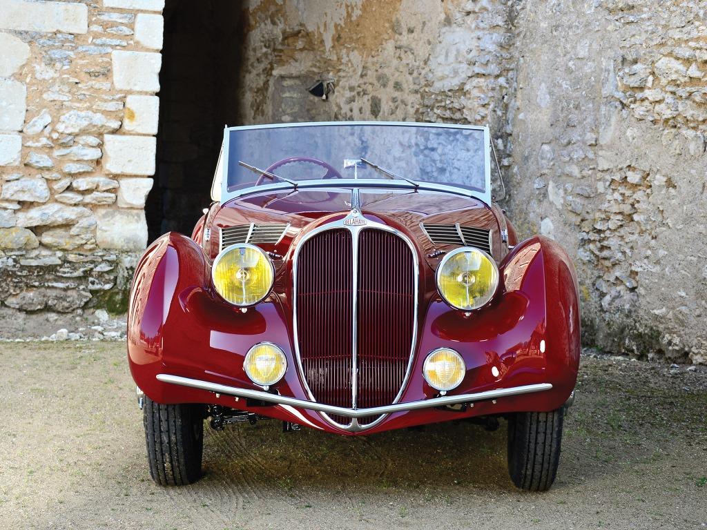 Delahaye-135-MS-Grand-Sport-Roadster-by-Figoni---Falaschi-1939--(9)