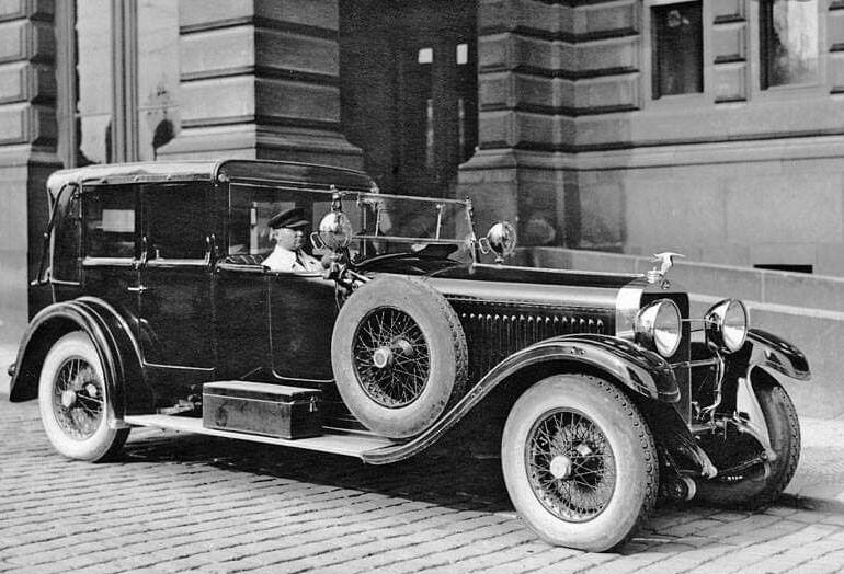 Hispano-Suiza-H6C