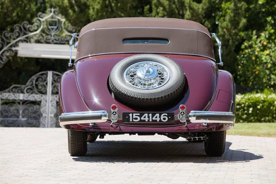 Mercedes-Benz-540-K-Sport-Cabriolet-A-by-Sindelfingen---(2)