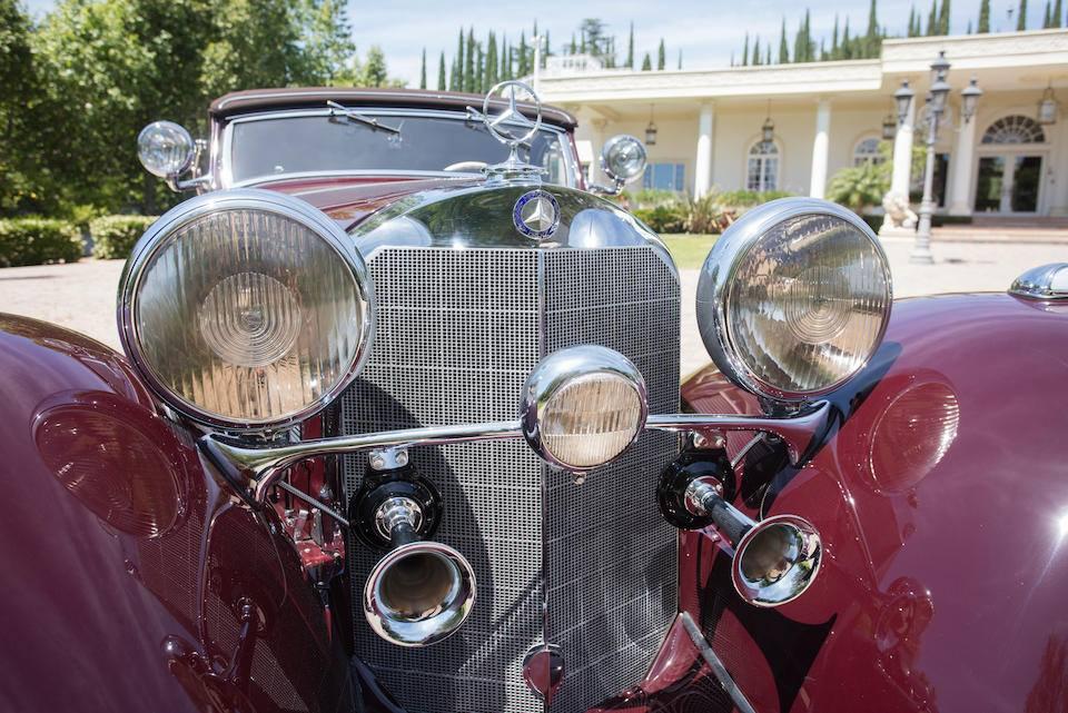 Mercedes-Benz-540-K-Sport-Cabriolet-A-by-Sindelfingen--1937-(1)