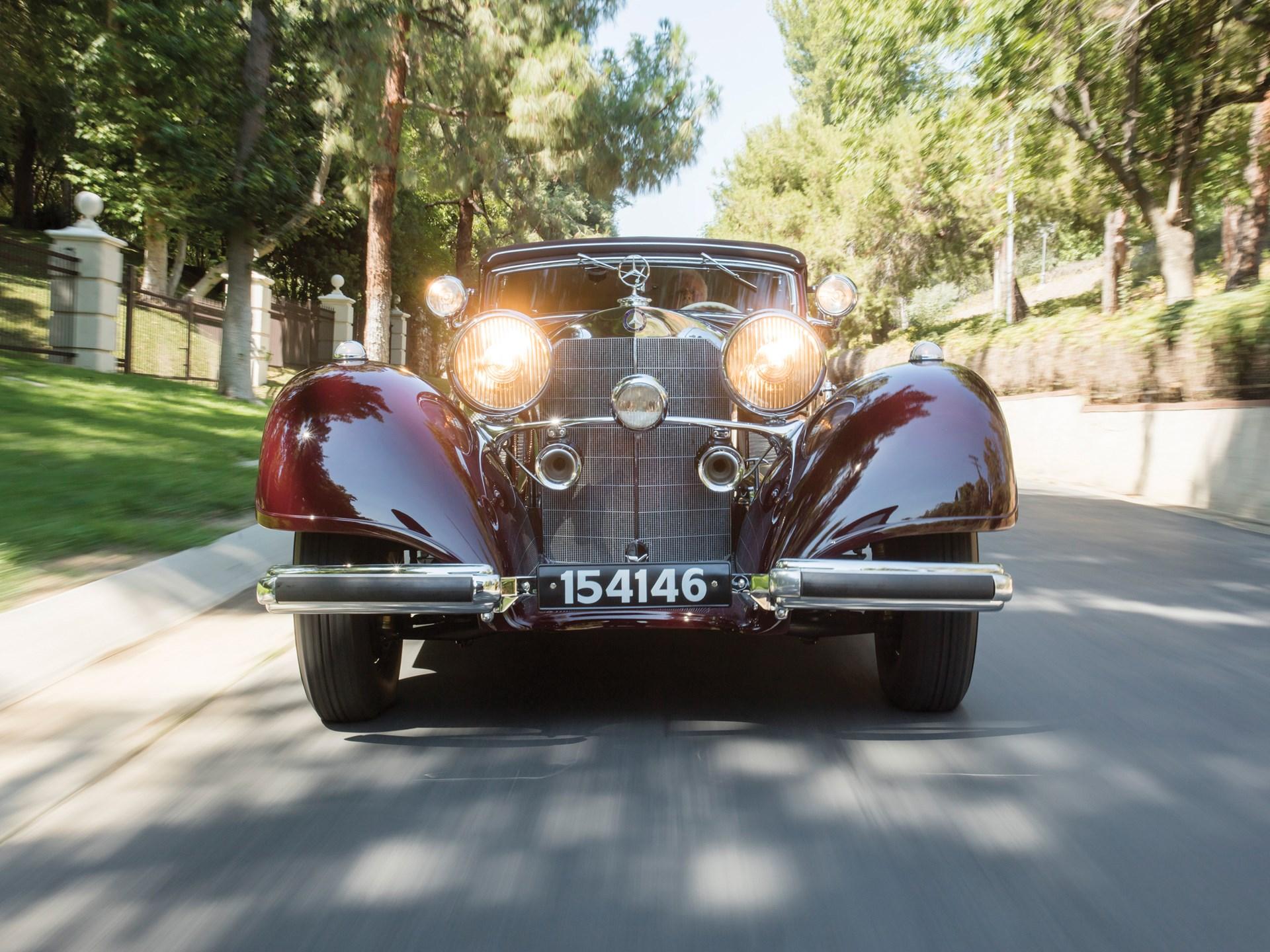 Mercedes-Benz-540-K-Sport-Cabriolet-A-by-Sindelfingen--1937-(3)