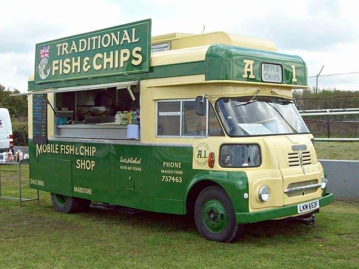 Austin-Fisch-Chips