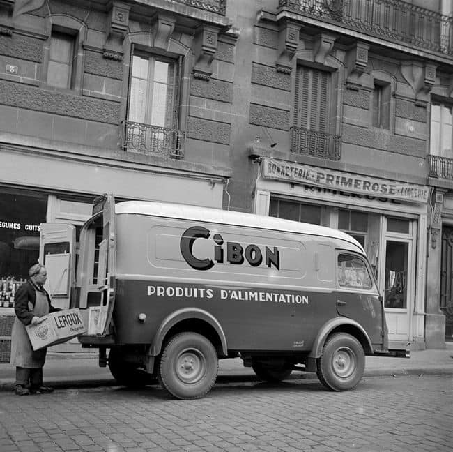 Renault-Cibon