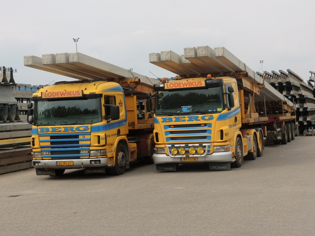 Scania--55--67