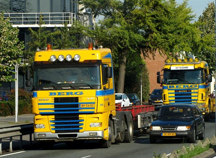 Scania--65-56