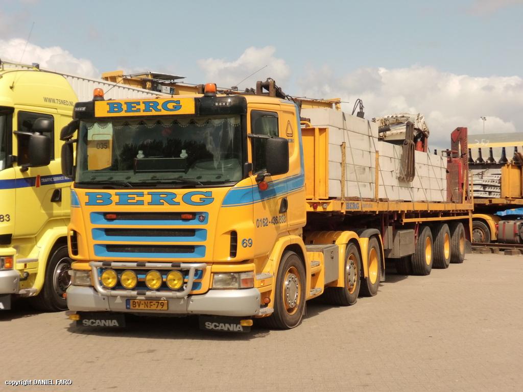 Scania--69