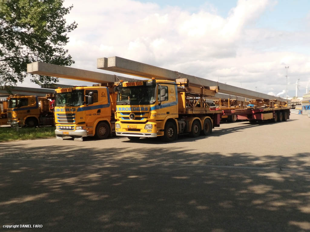 Scania--81-MB-126