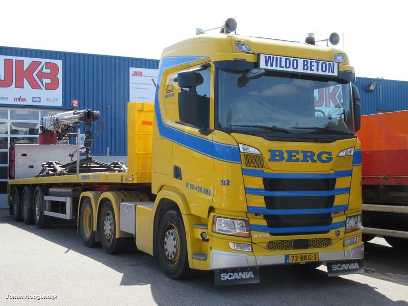 Scania--92-72-BKG-3-1