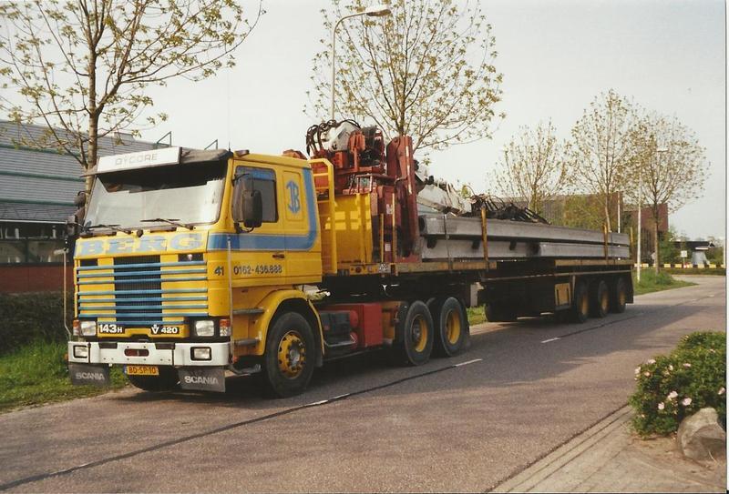 Scania-143H-BD-SP-10