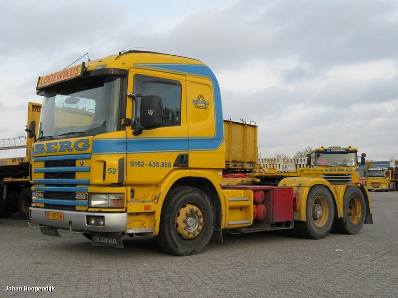 Scania-52-BH-TF-06