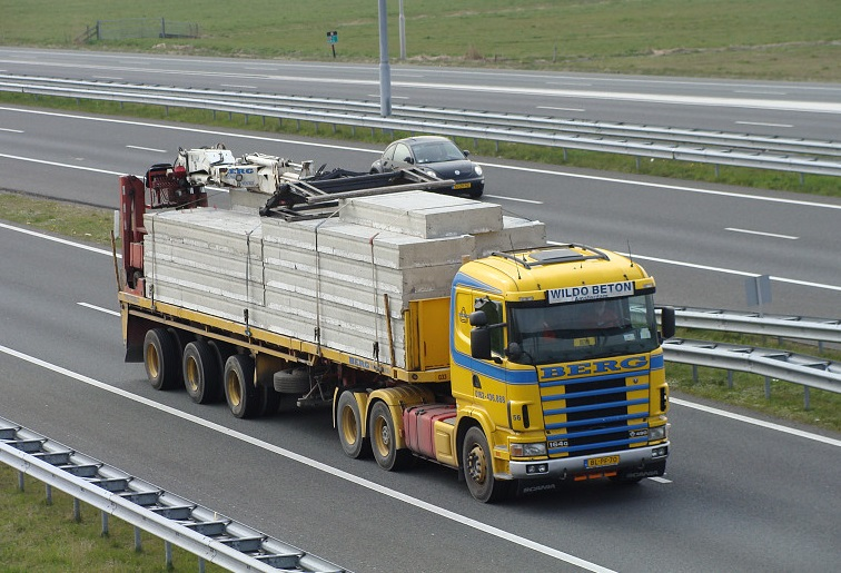Scania-56